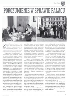 Nasz Powiat X-XI 2012 strona 3