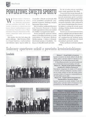Nasz Powiat X-XI 2012 strona 4
