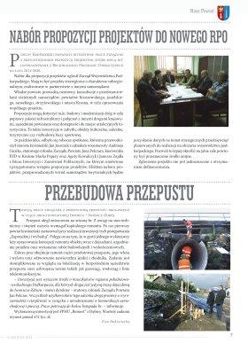 Nasz Powiat X-XI 2012 strona 7
