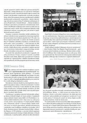 Nasz powiat gazetka nr 4 2013 strona 5