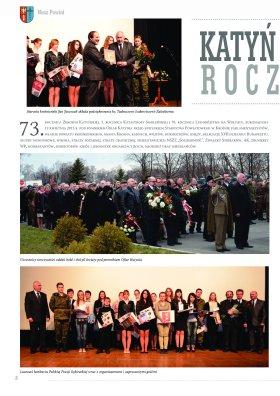 Nasz Powiat marzec kwiecien 2013 strona 2