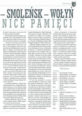Nasz Powiat marzec kwiecien 2013 strona 3