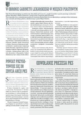 Nasz Powiat marzec kwiecien 2013 strona 4
