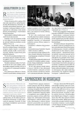 Nasz Powiat Nr3 VVI 2013 strona 3