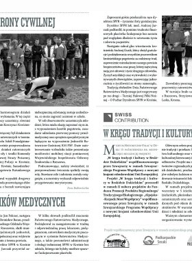 Nasz powiat pazdziernik nr5 2013 strona 3