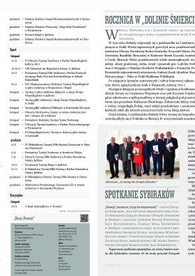 Nasz powiat pazdziernik nr5 2013 strona 8