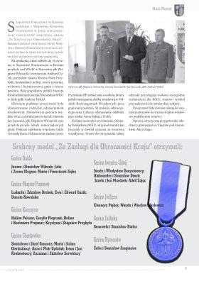 Nasz Powiat styczen luty 2013 strona 3