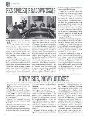 Nasz Powiat styczen luty 2013 strona 4