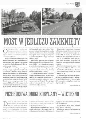 Nasz Powiat czerwiec 2014 strona 5