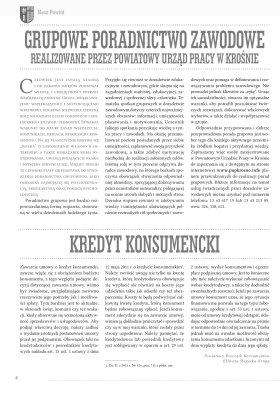 Nasz powiat kwiecien 2014 strona 4