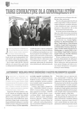 Nasz powiat kwiecien 2014 strona 6