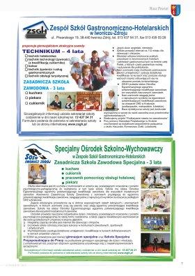 Nasz powiat kwiecien 2014 strona 7