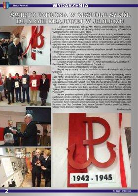Nasz Powiat I-II 2011 strona 2