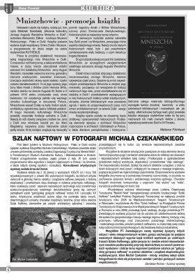 Nasz Powiat I-II 2011 strona 6