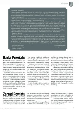 Nasz Powiat pazdziernik-listopad 2014 strona 3