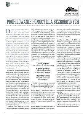 Nasz Powiat sierpien-wrzesien VIII IX 2014 strona 4