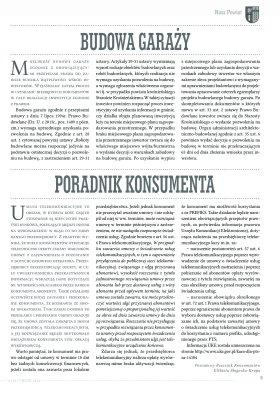 Nasz Powiat sierpien-wrzesien VIII IX 2014 strona 5