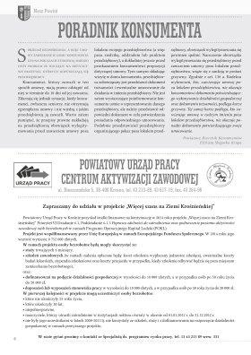 Nasz powiat styczen luty 2014 strona 4