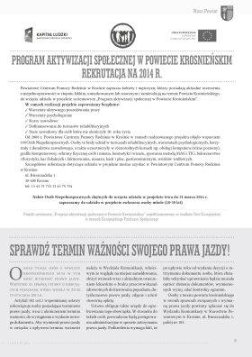 Nasz powiat styczen luty 2014 strona 5
