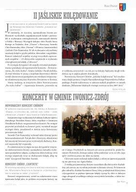 Nasz powiat styczen luty 2014 strona 7