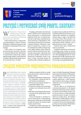 Nasz Powiat 1 2015 strona 3