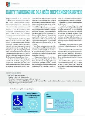 Nasz Powiat 1 2015 strona 4