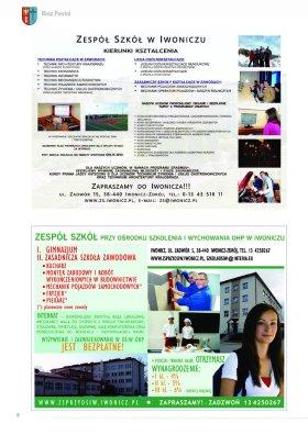 Nasz Powiat 2 2015 strona 8