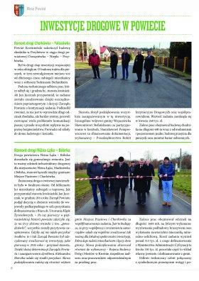 Nasz Powiat grudzien 2015 strona 8