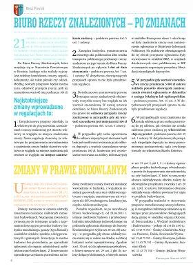 Nasz Powiat nr 4 2015 strona 4