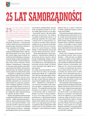 Nasz Powiat V VI 2015 strona 2
