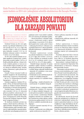 Nasz Powiat V VI 2015 strona 5