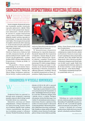 Nasz Powiat V VI 2015 strona 6
