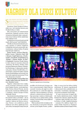 Nasz Powiat V VI 2015 strona 8