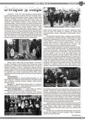 Nasz Powiat nr 3 V VI 2011 strona 3