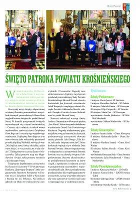 Nasz Powiat Nr3 2016 strona 3