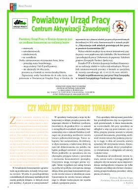 Nasz Powiat Nr3 2016 strona 4