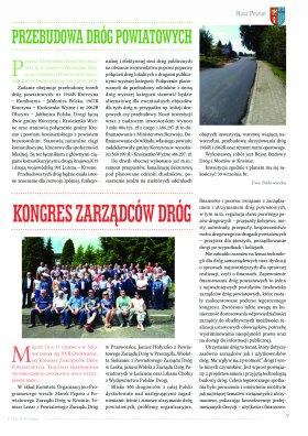 Nasz Powiat Nr3 2016 strona 7