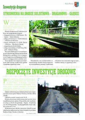 Nasz Powiat nr 4 2016 strona 3