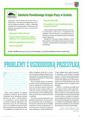 Nasz Powiat nr 4 2016 strona 5