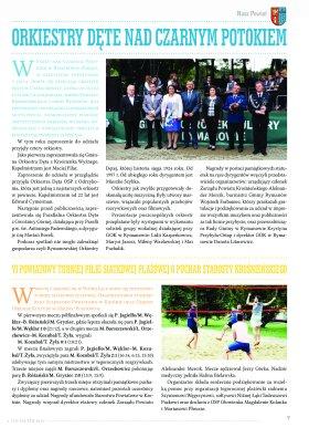 Nasz Powiat nr 4 2016 strona 7