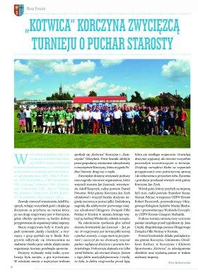 Nasz Powiat nr 4 2016 strona 8