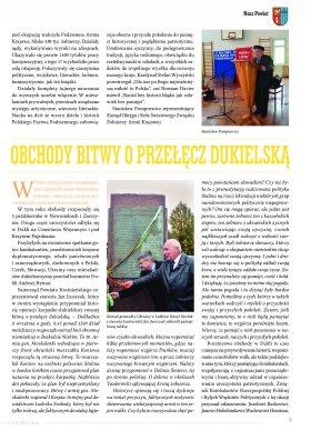 Nasz Powiat X-XI 2016 strona 3