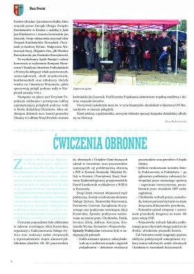 Nasz Powiat X-XI 2016 strona 4