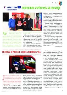 Nasz Powiat X-XI 2016 strona 7