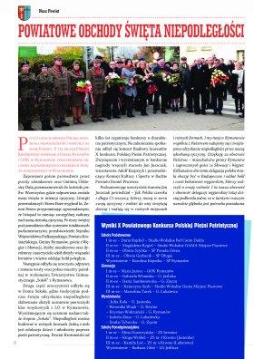 Nasz Powiat XI-XII 2016 strona 2