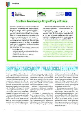 Nasz Powiat XI-XII 2016 strona 4