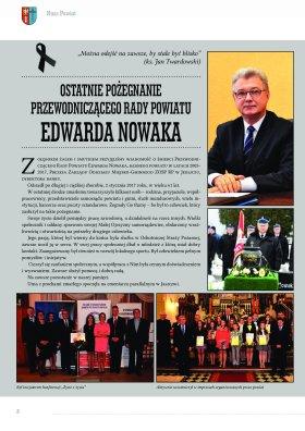 Nasz Powiat I-II 2017 strona 2