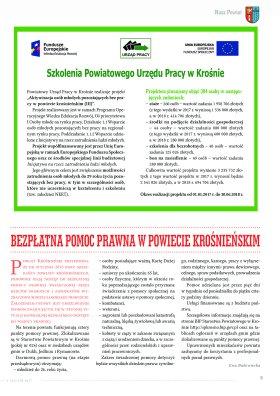 Nasz Powiat I-II 2017 strona 5
