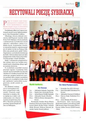 Nasz Powiat III-IV-2017 strona 3