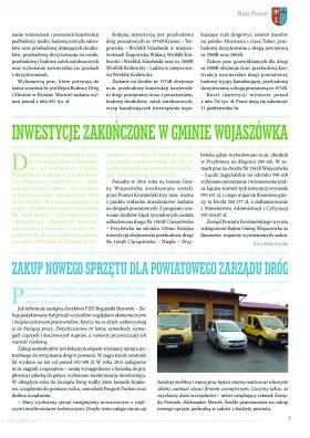 Nasz Powiat III-IV-2017 strona 5